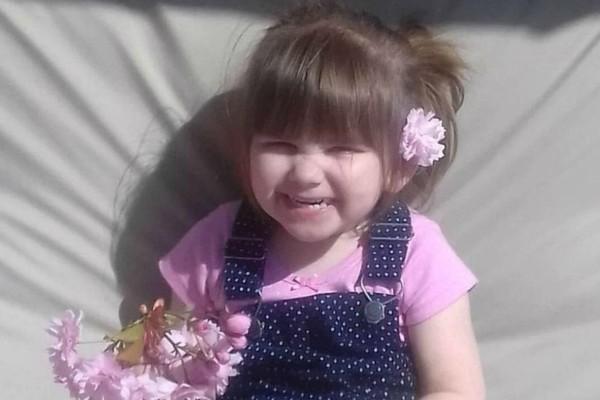 Τραγωδία σε λούνα παρκ - Νεκρό 3χρονο κοριτσάκι