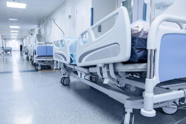 Κορωνοϊός: Η χειρότερα μέρα - 5 νεκροί σε 24 ώρες. Πως πέθαναν και σε ποιες περιοχές