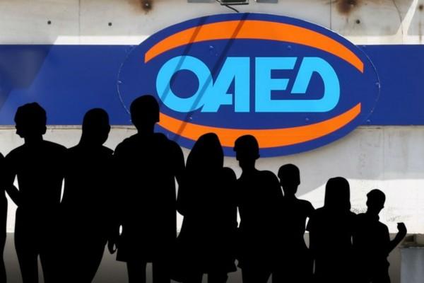 Επίδομα 200 ευρώ από τον ΟΑΕΔ - Οι δικαιούχοι και τα δικαιολογητικά