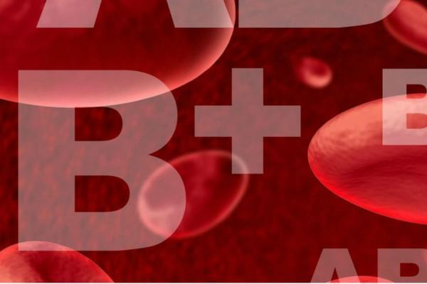Αυτές οι ομάδες αίματος είναι πιο ευάλωτες στον κορωνοϊό