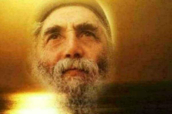 «Θα σκοτώσουν τoν Ερντογάν και μετά... Πάρτε τρόφιμα για 6-7 μήνες τουλάχιστον» - Ανατριχιαστική προφητεία του Άγιου Παϊσιου για τον πόλεμο με την Τουρκία