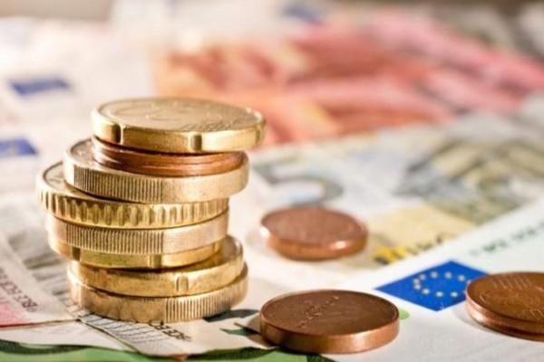 Eurogroup: Μεγάλo πακέτο στήριξης λόγω κορωνοϊού