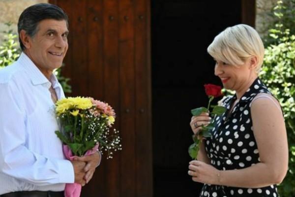 Πέτα τη Φριτέζα: Σοκαρισμένος ο Αντρέας μετά τις αποκαλύψεις - Τι θα δούμε σήμερα (09/03);