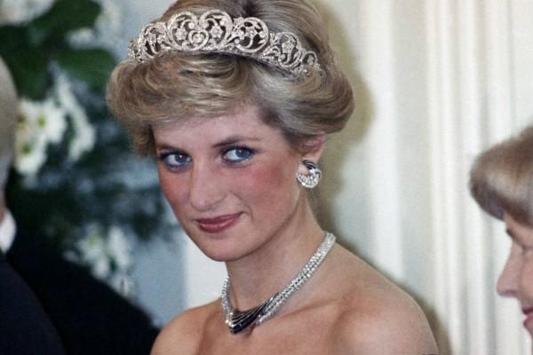 Χαμός με την πριγκίπισσα Νταϊάνα - Ήθελε να παντρευτεί τον...