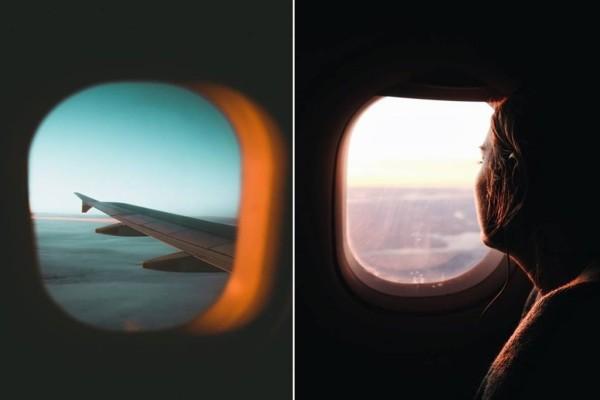 Χαμός σε πτήση λόγω... κορωνοϊού: Επιβάτης έβηξε στον αέρα και απαίτησαν να προσγειωθεί το αεροπλάνο