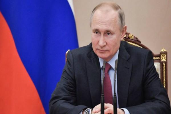 Κλείνει τα σύνορά της εξαιτίας του φονικού ιού η Ρωσία!