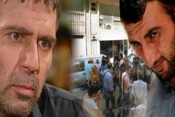 Προφητεία που σοκάρει πριν τη δολοφονία του Νίκου Σεργιανόπουλου