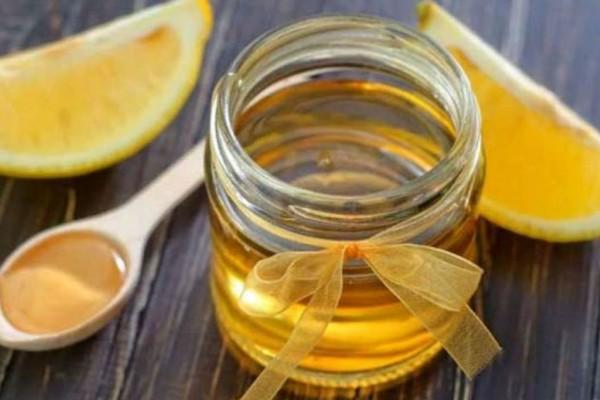 Σπιτικό σιρόπι για το βήχα - Ο συνδυασμός από πορτοκάλια, λεμόνια, τζίντζερ και κανέλα που θα σας σώσουν (Video)