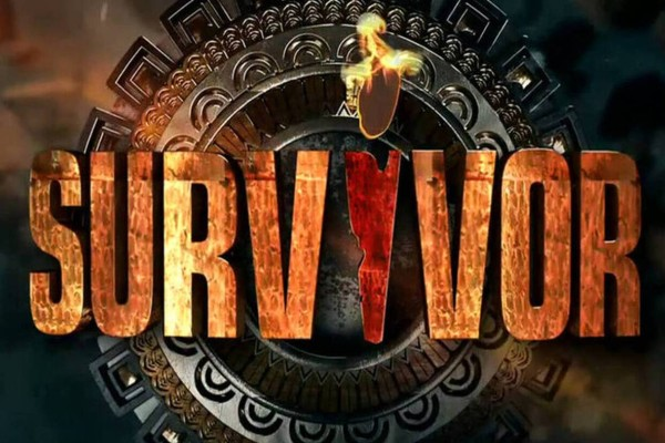 Διαρροή: Επιστρέφει άμεσα το Survivor!