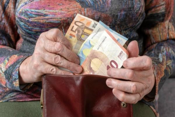 Συντάξεις Απριλίου: Δείτε πότε θα καταβληθούν σε όλα τα ταμεία!