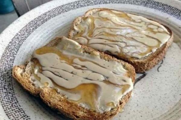 Τι θα συμβεί στο σώμα σας αν τρώτε μία κουταλιά ταχίνι με μέλι την ημέρα