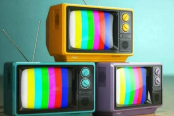 Τηλεθέαση 20/03: Ποια προγράμματα