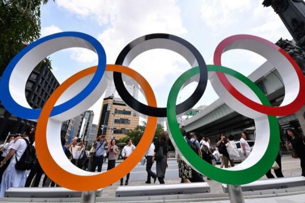 Ολυμπιακοί Αγώνες Τόκιο: Ποια η ακριβής ημερομηνία έναρξής τους;