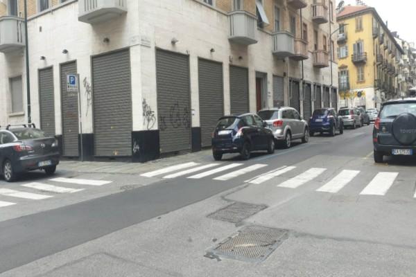 Αποκλειστικές εικόνες του Athensmagazine.gr από την Ιταλία: Ο κορωνοϊός «νέκρωσε» την χώρα!