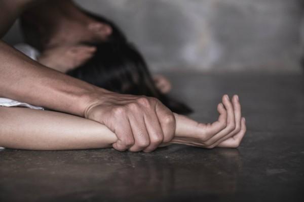 Φρίκη! Βίασαν 19χρονη φοιτήτρια στην Κρήτη ανήμερα της Καθαράς Δευτέρας!