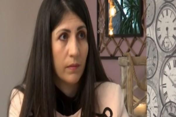 «Άκουγα ότι έχω φέρει το κορωνοϊό στην Ελλάδα»: Η ασθενής μηδέν στην Ελλάδα αποκαλύπτει