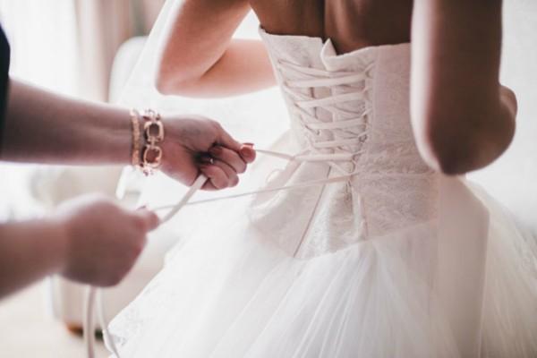 Αδιανόητο: Πεθερά αυτοκτόνησε εξαιτίας της νύφης της - Μόλις δείτε το λόγο θα πάθετε σοκ!