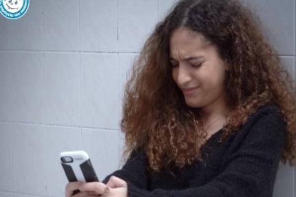 «Πονάω και φοβάμαι κάθε μέρα στο σχολείο»: Συγκλονιστικό βίντεο από το