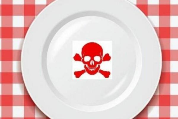 4 τρόφιμα που δεν πρέπει να τρώτε την επόμενη ημέρα - Μεγάλη προσοχή