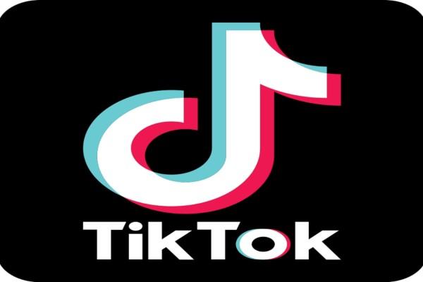 Tik Tok: Πώς θα ανεβάσετε βίντεο; Όλα όσα πρέπει να ξέρετε