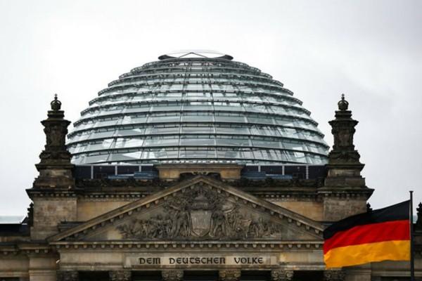 Γερμανία: Επιβεβαιώθηκε ο
