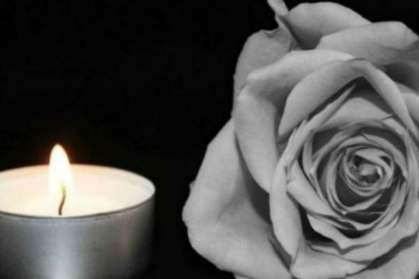 Θρήνος στον αθλητισμό - Πέθανε κορυφαίος αθλητής της Βρετανίας