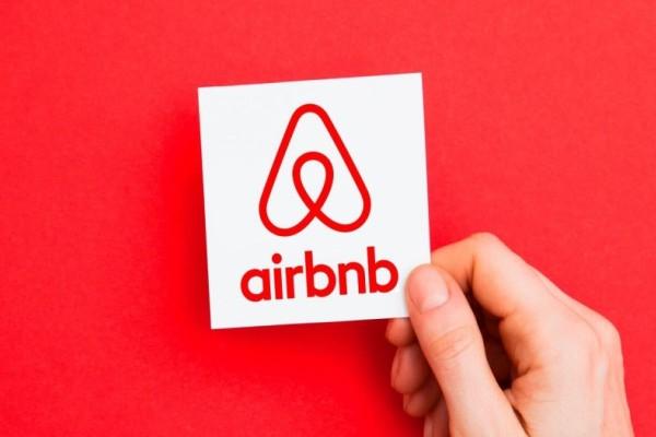 Airbnb: Ανακοίνωση για το νέο τρόπο να ταξιδέψει κάποιος… μέσα από online εμπειρίες!