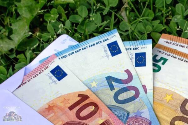 Κορωνοϊός: Νέες εξελίξεις με το επίδομα των 800 ευρώ