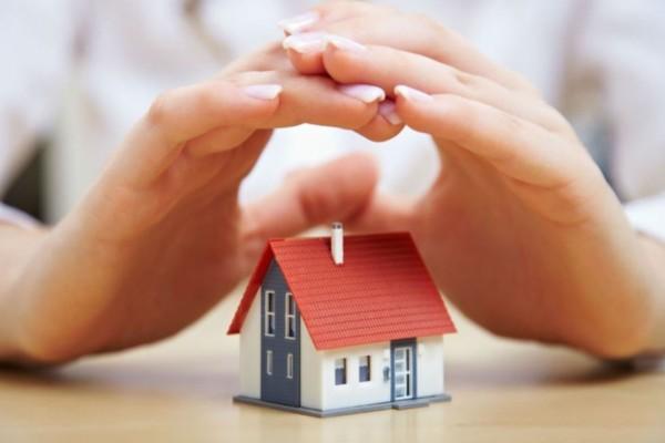 Ραγδαίες εξελίξεις για την προστασία της πρώτης κατοικίας - Τι αλλάζει