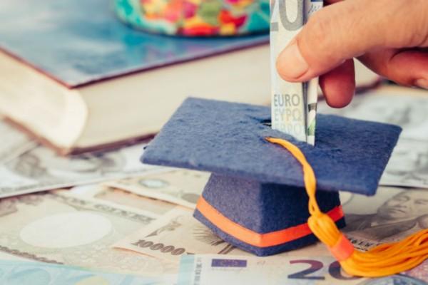 Φοιτητικά ενοίκια: Ποιοι δικαιούνται 40% έκπτωση