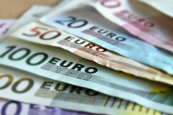Ανατροπή: Αυτοί οι εργαζόμενοι θα χάσουν το επίδομα των 800 ευρώ