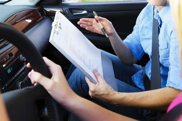 Άρση μέτρων - Πώς θα γίνονται τα μαθήματα και οι εξετάσεις οδήγησης