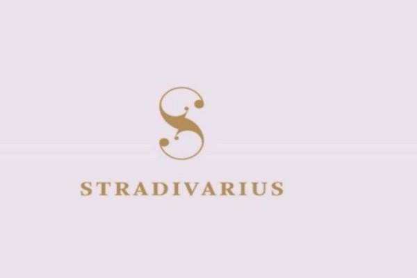 Stradivarius e shop: Βρήκαμε το T shirt που μας θύμισε τα παιδικά μας χρόνια με μόλις 12.99€!