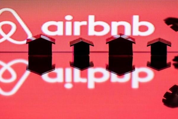Τραγικές εξελίξεις για την Airbnb