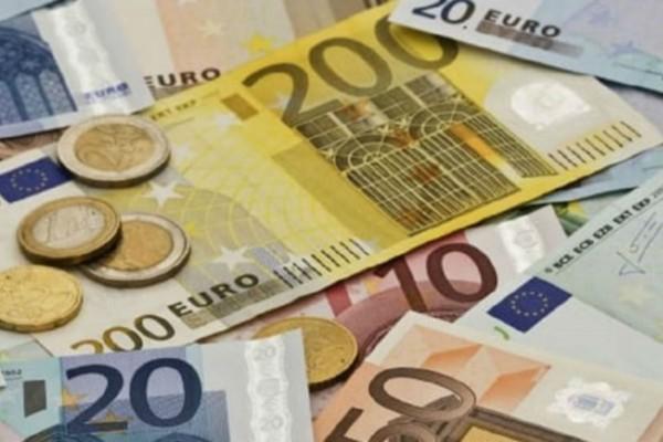 Έρχονται αυξήσεις και αναδρομικά στις επικουρικές συντάξεις - Δείτε τα τελικά ποσά ανά ταμείο