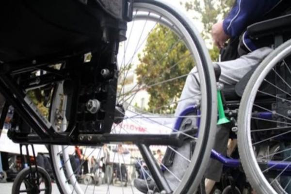 Παράταση στις αναπηρικές συντάξεις και στην δωρεάν φαρμακευτική περίθαλψη ανασφάλιστων