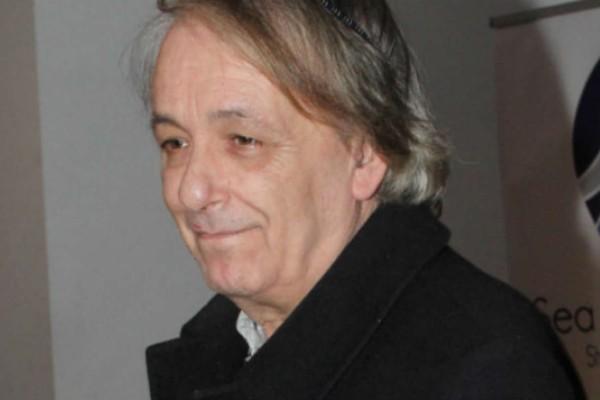 Άλλος άνθρωπος ο Ανδρέας Μικρούτσικος - Η φωτογραφία από το παρελθόν που μας άφησε άφωνους