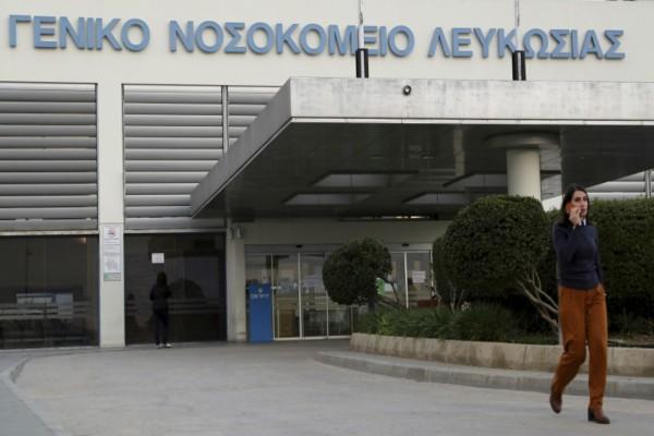 Κορωνοϊός Κύπρος: Συνεχίζει σε καλό δρόμο - 6 νέα κρούσματα