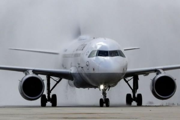 Απαγόρευση πτήσεων έως τις 15 Μαΐου - Ποιες χώρες αφορά, ποιες οι εξαιρέσεις