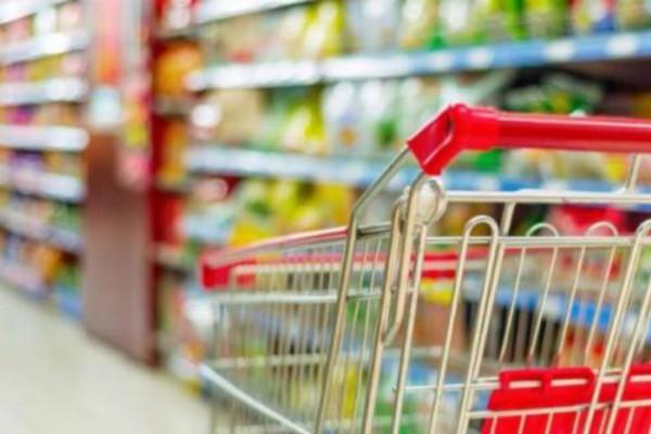 Απαγόρευση κυκλοφορίας: Νέα μέτρα για λαϊκές αγορές και σούπερ μάρκετ