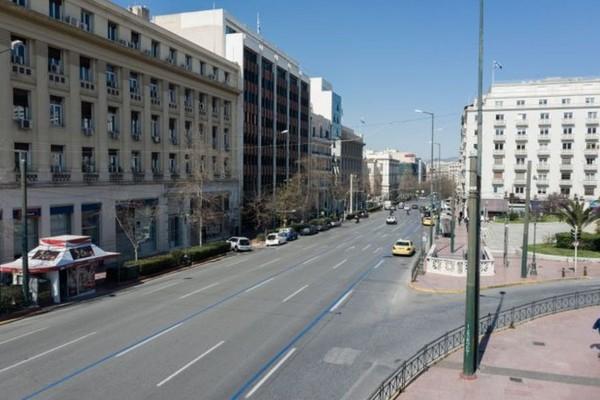 Μέτρα και απαγόρευση κυκλοφορίας και τον Ιούνιο; Ραγδαίες εξελίξεις