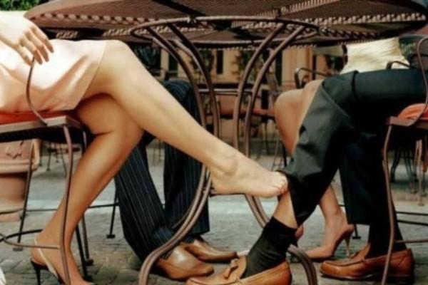 Εύα: Φλερτάρω τον άντρα της κουνιάδας μου. Τώρα στη καραντίνα αυτή δουλεύει κι εκείνος είναι μόνος