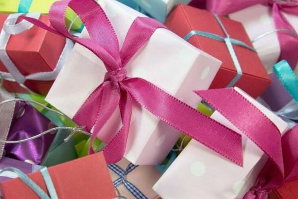 Ποιοι γιορτάζουν σήμερα, Δευτέρα 6 Απριλίου σύμφωνα με το εορτολόγιο!