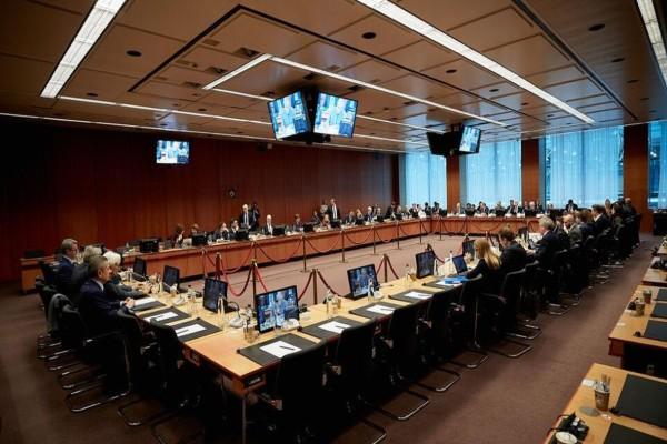 Κορωνοϊός: Αυτή είναι η συμφωνία του Eurogroup που περνά στους ηγέτες της ΕΕ - Η άποψη της ελληνικής πλευράς
