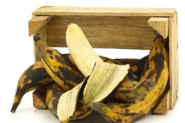 Θα σας λύσει τα χέρια: Πως να μην μαυρίζουν τα κομμένα φρούτα στο σπίτι με την χρήση του μελιού