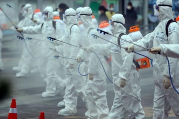 Κορωνοϊός: Αυτές οι 3 κατηγορίες παιδιών κινδυνεύουν άμεσα από τον φονικό ιό