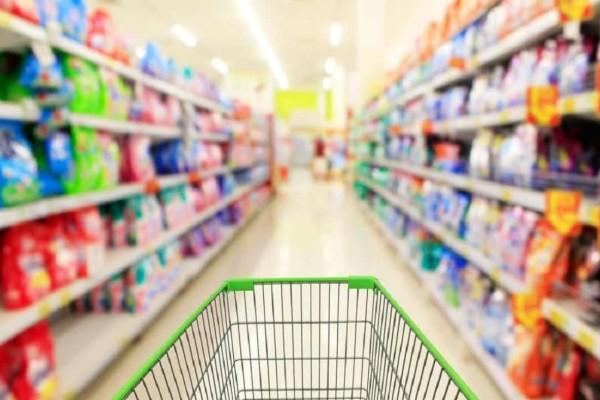 Αλλαγές στα ωράρια των σούπερ μάρκετ - Ποιες ώρες θα παραμένουν ανοιχτά