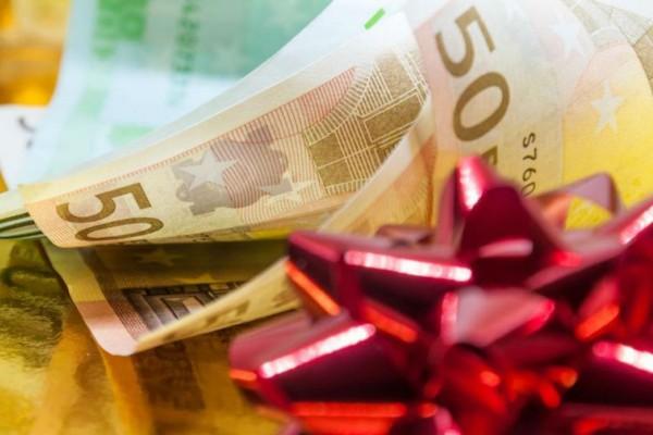 Αναλυτικός οδηγός πληρωμών για δώρο Πάσχα, επιδόματα και συντάξεις - Όλες οι ημερομηνίες (Video)