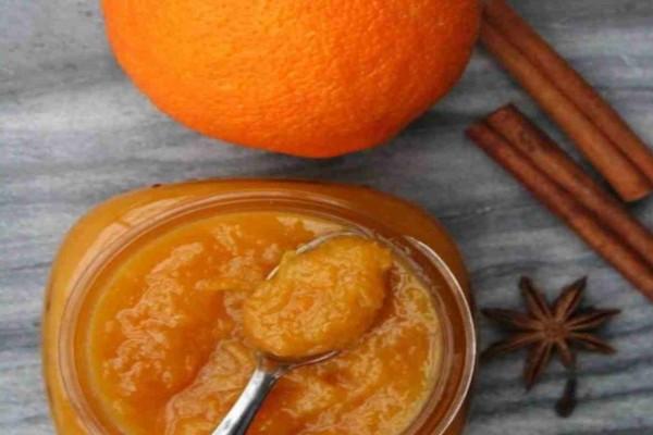 Σε ένα μπολ έβαλε μέλι, πορτοκάλι και ζάχαρη  -Όταν το άπλωσε στο σώμα της έπαθε σοκ