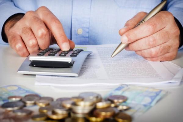 Ραγδαίες αλλαγές με την έκπτωση 25% στις φορολογικές οφειλές!